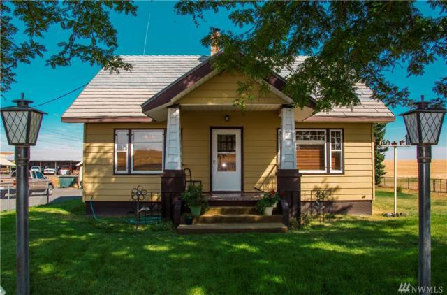 12032 Krause Rd E, Wilbur, WA 99185 (#1185300) :: Ben Kinney Real Estate Team
