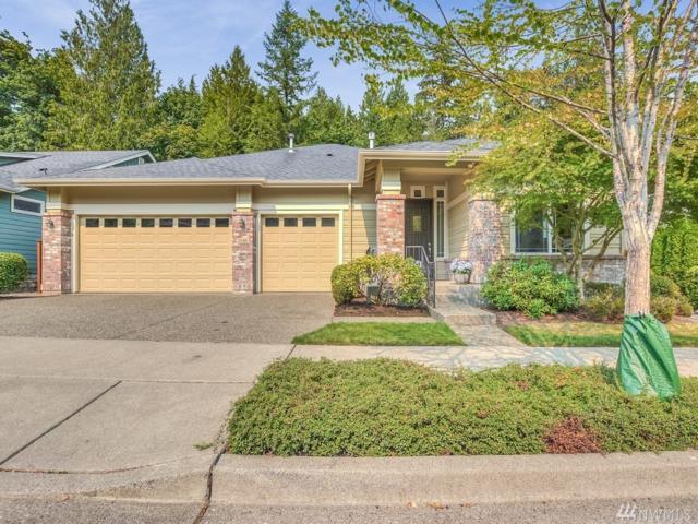 24410 NE Vine Maple Wy, Redmond, WA 98053 (#1185302) :: Windermere Real Estate/East