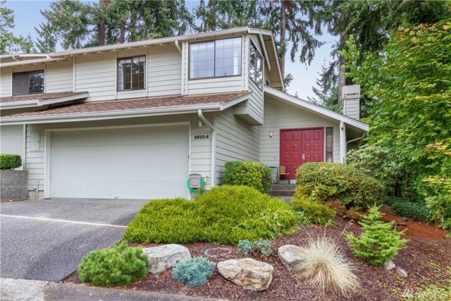 16134 SE 33rd Cir, Bellevue, WA 98008 (#1185319) :: Ben Kinney Real Estate Team