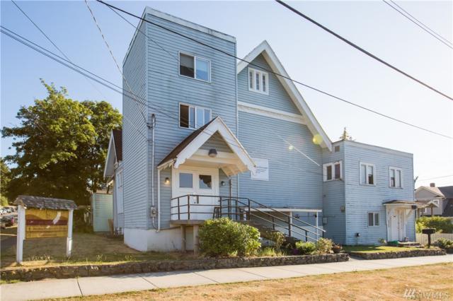 310 Gladstone, Bellingham, WA 98225 (#1185350) :: Ben Kinney Real Estate Team