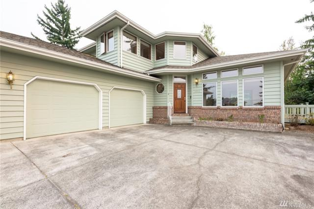 3900 Viewmont Ct, Bellingham, WA 98229 (#1185353) :: Ben Kinney Real Estate Team