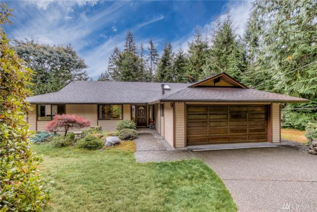 14912 258th Ave SE, Issaquah, WA 98027 (#1185482) :: Ben Kinney Real Estate Team