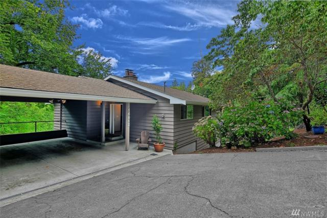 16612 74th Place W, Edmonds, WA 98026 (#1185493) :: Ben Kinney Real Estate Team