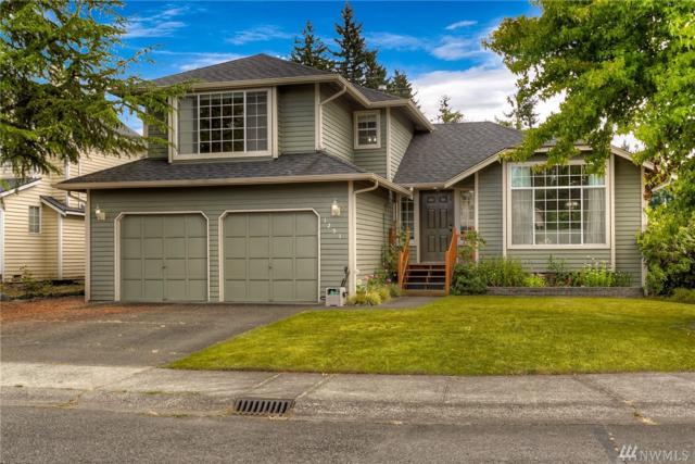 1251 SW 355th Place, Federal Way, WA 98023 (#1185503) :: Team Richards Realty