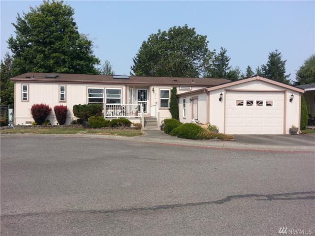 370 Grand Fir Drive, Enumclaw, WA 98022 (#1185540) :: Ben Kinney Real Estate Team
