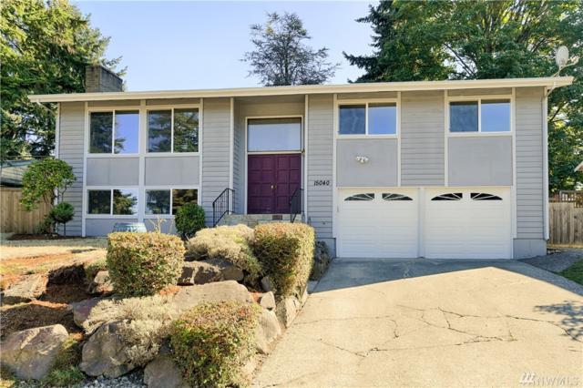 15040 116th Place NE, Kirkland, WA 98034 (#1185588) :: Ben Kinney Real Estate Team