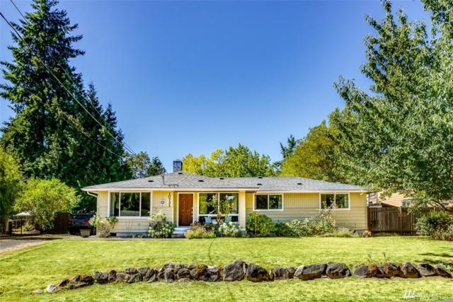 10731 21st Ave SW, Seattle, WA 98146 (#1185607) :: Ben Kinney Real Estate Team