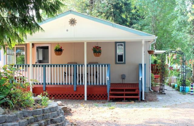 17941 158th Ave SE, Yelm, WA 98597 (#1185676) :: Ben Kinney Real Estate Team