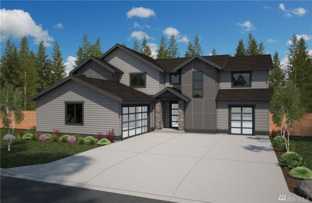 4249 332nd Ave NE, Carnation, WA 98014 (#1185700) :: Ben Kinney Real Estate Team