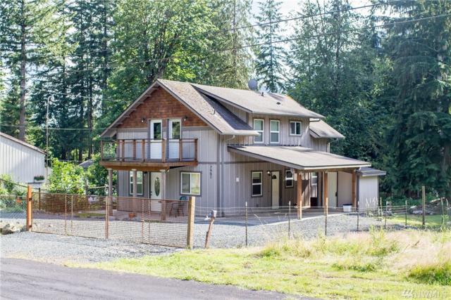 7951 Apache Dr, Maple Falls, WA 98266 (#1185722) :: Ben Kinney Real Estate Team
