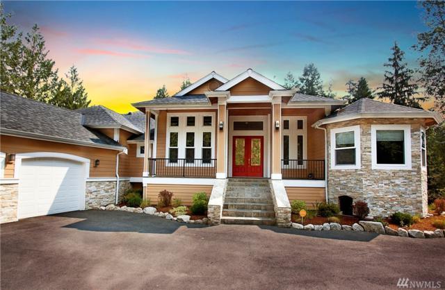 15750 319th Ave NE, Duvall, WA 98019 (#1185767) :: Ben Kinney Real Estate Team