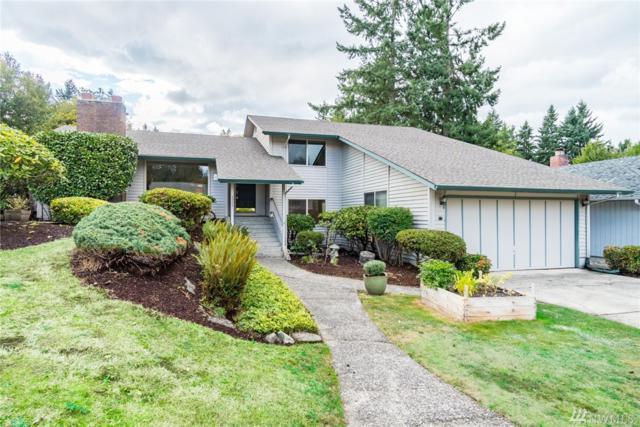 2505 168th Place NE, Bellevue, WA 98008 (#1185769) :: Keller Williams Realty Greater Seattle