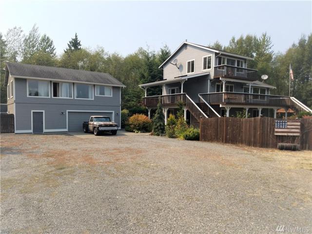 618 169th Ave SE, Snohomish, WA 98290 (#1185776) :: Ben Kinney Real Estate Team