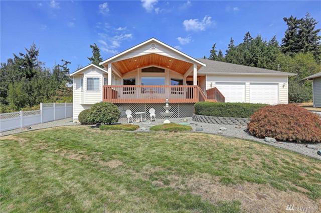 367 Selkirk Dr, Camano Island, WA 98282 (#1185782) :: Ben Kinney Real Estate Team