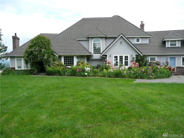 7315 Silvana Terrace Rd, Stanwood, WA 98292 (#1185788) :: Ben Kinney Real Estate Team