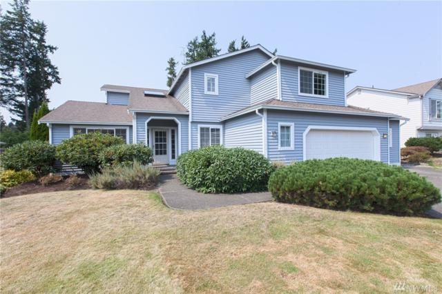 5704 63rd Ave W, University Place, WA 98467 (#1185795) :: Ben Kinney Real Estate Team