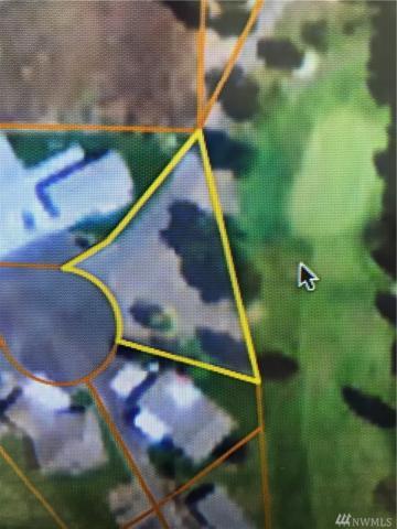 10626 SE Handicap Dr, Warden, WA 98857 (#1185807) :: Ben Kinney Real Estate Team