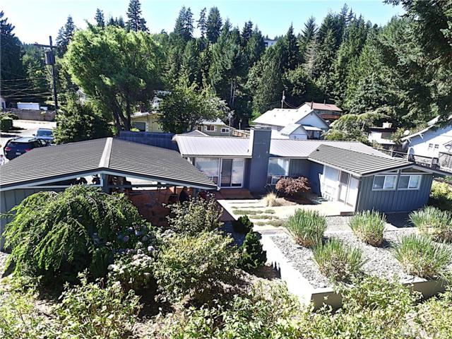 10 N Nancy Ave, Hoodsport, WA 98548 (#1185840) :: Ben Kinney Real Estate Team
