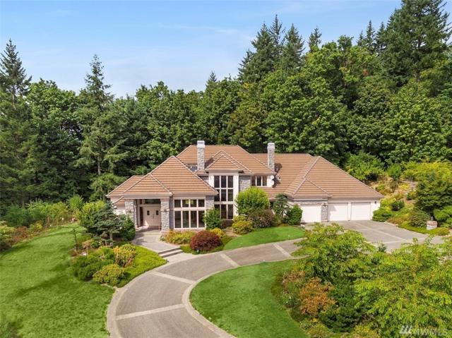 11419 206th Place SE, Issaquah, WA 98027 (#1185907) :: Ben Kinney Real Estate Team