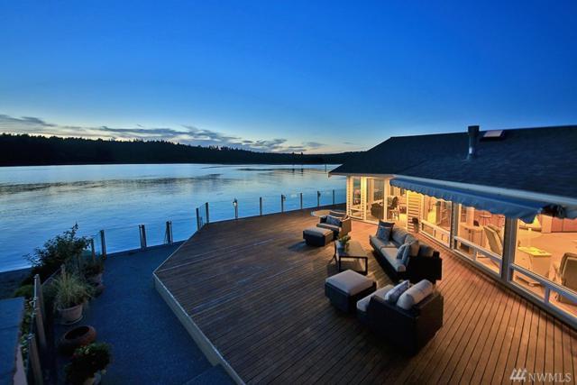8090 Sandy Hook Drive, Clinton, WA 98236 (#1185920) :: Ben Kinney Real Estate Team