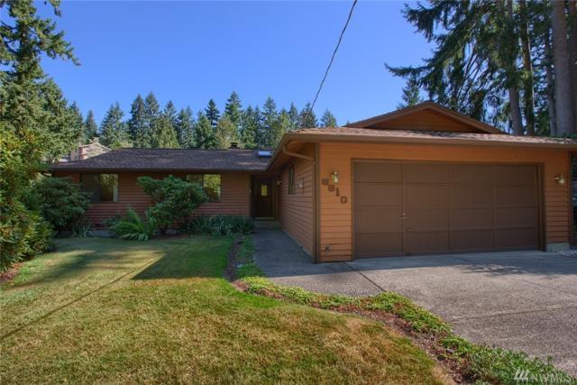 6810 185th Ave E, Bonney Lake, WA 98391 (#1185957) :: Ben Kinney Real Estate Team