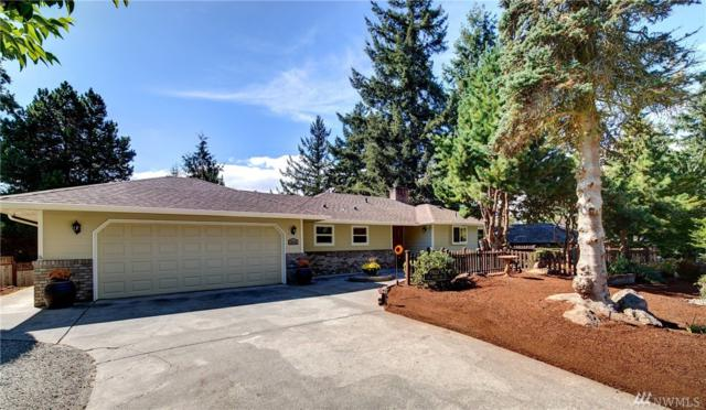 19121 2nd Ave SW, Normandy Park, WA 98166 (#1185965) :: Homes on the Sound