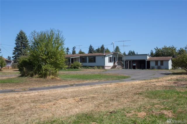 262 Washington Harbor Rd, Sequim, WA 98382 (#1185983) :: Ben Kinney Real Estate Team
