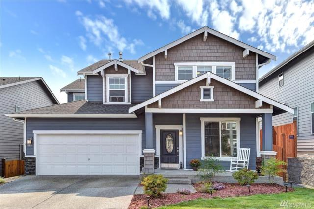 8414 72nd Pl Ne, Marysville, WA 98270 (#1186022) :: Ben Kinney Real Estate Team