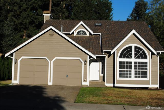 37217 17th Ave S, Federal Way, WA 98003 (#1186023) :: Ben Kinney Real Estate Team