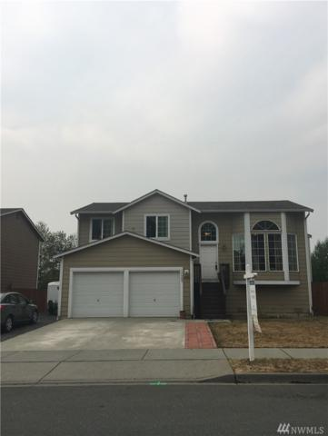 17500 74th St NE, Arlington, WA 98223 (#1186036) :: Ben Kinney Real Estate Team