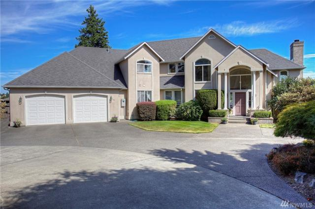 71 W Shore Ave SW, Lakewood, WA 98498 (#1186039) :: Ben Kinney Real Estate Team