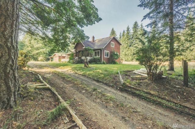 834 Green Mountain Rd, Mossyrock, WA 98654 (#1186049) :: Ben Kinney Real Estate Team
