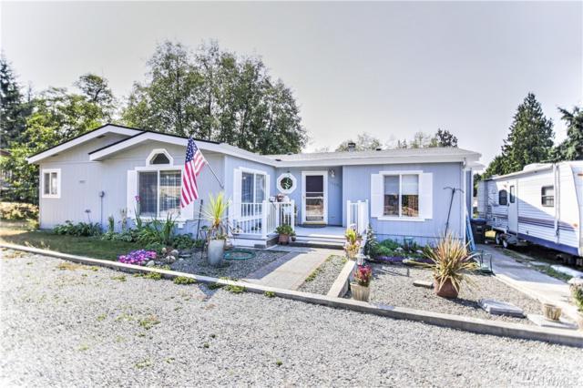 12591 Douglas Dr., Kingston, WA 98346 (#1186205) :: Ben Kinney Real Estate Team