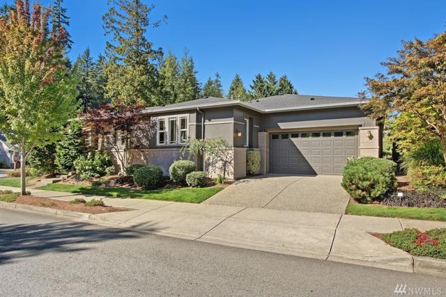 22828 NE 126th St, Redmond, WA 98053 (#1186257) :: Windermere Real Estate/East