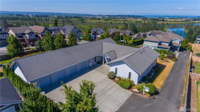 3628 Sunnyside Blvd, Marysville, WA 98270 (#1186366) :: Ben Kinney Real Estate Team