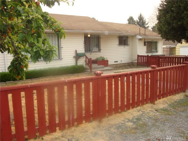 7432 48th Ave S, Seattle, WA 98118 (#1186372) :: Ben Kinney Real Estate Team