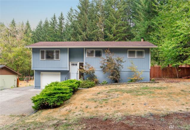 128 Coyote Lane, Castle Rock, WA 98611 (#1186469) :: Ben Kinney Real Estate Team