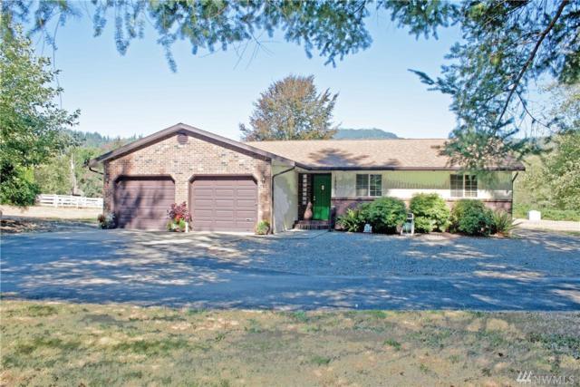 15201 Sr 530 NE, Arlington, WA 98223 (#1186493) :: Ben Kinney Real Estate Team