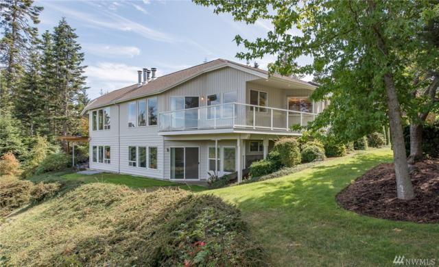 191 Fairway Dr, Sequim, WA 98382 (#1186521) :: Ben Kinney Real Estate Team