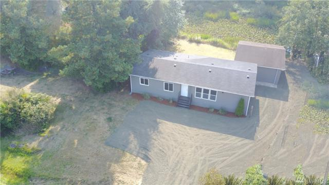 2285 State Route 105, Grayland, WA 98547 (#1186551) :: Ben Kinney Real Estate Team