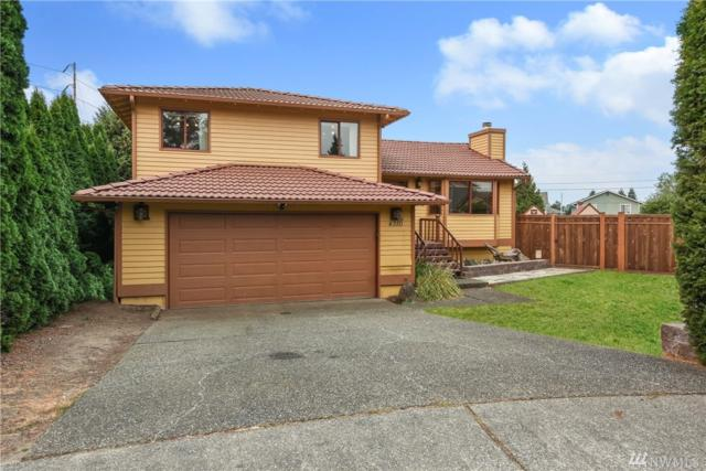 4310 131st St SE, Everett, WA 98208 (#1186552) :: Ben Kinney Real Estate Team