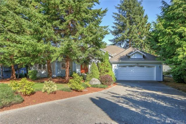 103 Edgewood Dr, Port Ludlow, WA 98365 (#1186562) :: Mike & Sandi Nelson Real Estate