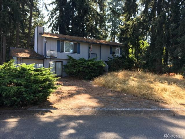 7807 Husky Way SE, Lacey, WA 98503 (#1186571) :: Ben Kinney Real Estate Team