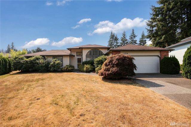 11716 41st Ave SE, Everett, WA 98208 (#1186583) :: Ben Kinney Real Estate Team