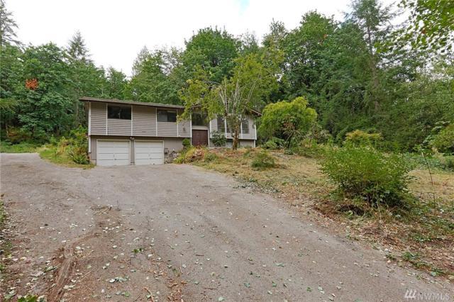 9050 Lawrence Dr SE, Port Orchard, WA 98367 (#1186614) :: Ben Kinney Real Estate Team
