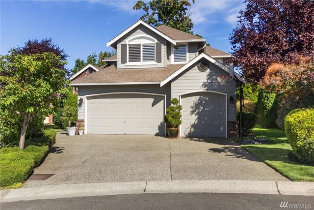 22530 SE 14th Place, Sammamish, WA 98075 (#1186616) :: Windermere Real Estate/East