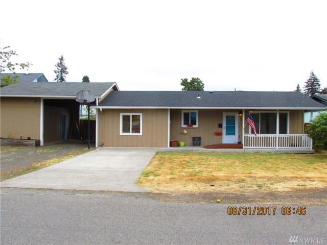 805 Chestnut, Kelso, WA 98626 (#1186699) :: Ben Kinney Real Estate Team