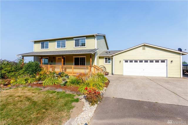 14234 Laplash Lane SE, Tenino, WA 98589 (#1186719) :: Ben Kinney Real Estate Team