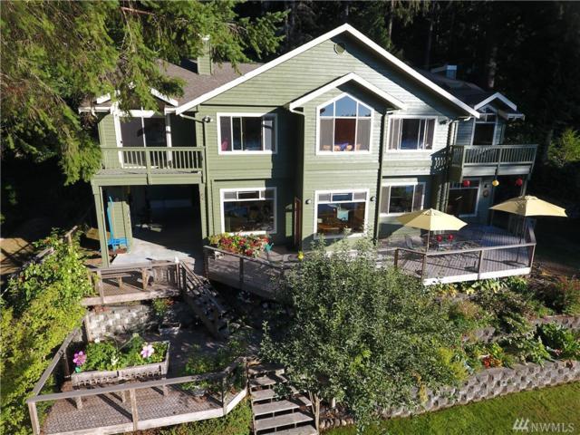 9807 Crystal Lake Dr, Woodinville, WA 98077 (#1186739) :: Ben Kinney Real Estate Team