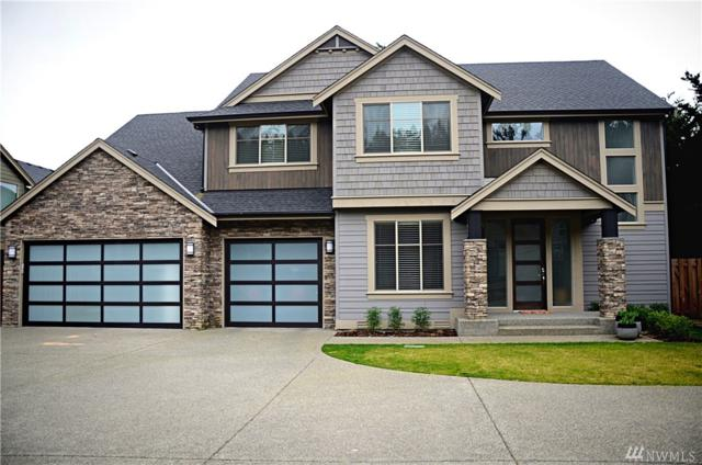 31535 SE 285th Ct, Ravensdale, WA 98051 (#1186777) :: Ben Kinney Real Estate Team